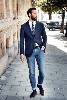 the-suit-men: Follow The-Suit-Men for more style & fashion inspiration for gentlemen. Like the page on Facebook!