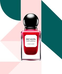 This Drugstore Nail Polish Lasted Longer Than A Gel Manicure #refinery29
