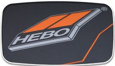 bjvh strategie, branding en creatie Laser cutted printwork, silver print on metallic sirio paper on Orange cardboard