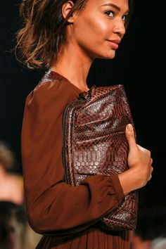Michael Kors   Spring 2014 Ready-to-Wear Collection   Style.com