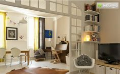 Face à Airbnb, le français Sejourning mise sur la diversification et s'entoure de nouveaux investisseurs