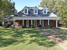 17 best waterfront homes for sale images waterfront homes for sale rh pinterest com
