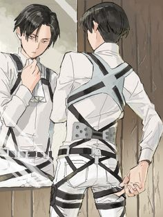 Browse Levi Rivaille Attack on titan shingeki no kyojin collected by Boxz Yui and make your own Anime album. Armin, Eren E Levi, Attack On Titan Ships, Attack On Titan Anime, Levi Ackerman, Ereri, Dandere Anime, Cosplay Meme, Another Anime