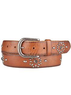 Cowboysbelt - Belt, 359027