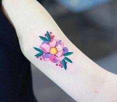 80a80b7c5 559 Best Tattoo Art images in 2019 | Tattoo Artists, Tattoos gallery ...