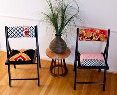 folding-chairs-diy