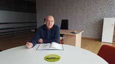 Nueva Papelería en Moratalaz (Madrid) de la franquicia Alfil. Esta vez Juan Ignacio ha decidido depositar toda su confianza en nuestro proyecto empresarial y en breve pondrá en marcha su nueva tienda.
