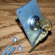 Control Stations Archives Garage Door Stuff Electric Garage Doors Garage Doors Garage
