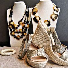 Azabache, moda de las mejores marcas italianas en Valencia. | DolceCity.com