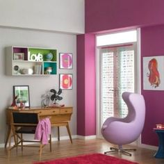 Combest Paint For Home Interior : Swedish hasbeens, Slingbacks and Clogs on Pinterest