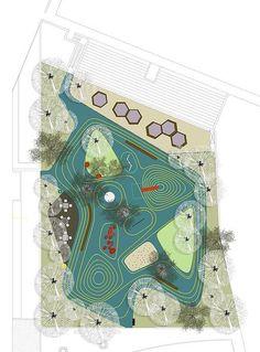 playground More