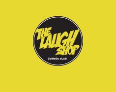 Laugh-Shop