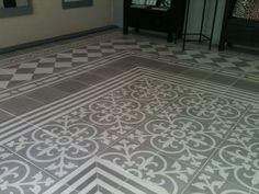 Portugese Tegels Keukenvloer : 21 beste afbeeldingen van portugese tegels subway tiles tiles en