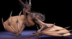 Dragon Rig, Free Maya Rig, Free Dragon Rig for Maya, Dragon 3d Rig, Free Dragon 3d Rig, Dragon Rig – Free Maya Rig, Dragon Character Rig, Free Maya Character Rig, Maya rigs, Maya Character rigs, Free Maya rigs, Free Dragon Rig, Download free Dragon Rig, Download free Dragon Character Rig, Free character Rig, Dragon character Rig, Download Dragon Character Rig, free maya character rigs, maya rig download, free 3d rigged models maya, free animation rig, free maya character models, 3d…