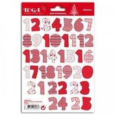 12 Meilleures Images Du Tableau Stickers Noël Vinyzcom