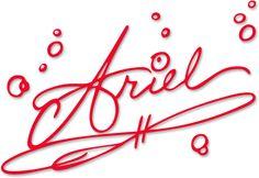 Dress up Ariel | Disney Junior LATAM