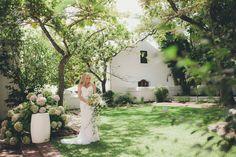Super Luxe Outdoor Wedding in South Africa Mermaid Bride Dresses, Indian Bride Dresses, Princess Bride Dress, Bride Dress Simple, Lace Bride, Luxury Wedding Venues, Bridal Gowns, Wedding Dresses, Classic Wedding Dress