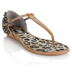 I'm in loveee with these sam edelman sandals!