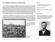 how to write a journal entry for civil war