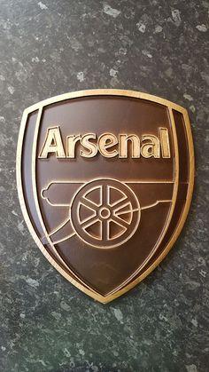 Arsenal Kit, Arsenal Wallpapers, Arsenal Football, Anime Naruto, Attraction, Converse, Fc Bayern Munich, Soccer, Coat Of Arms
