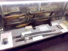 1866 model year made in UK Sunaidoru gun.