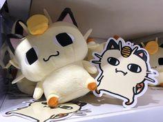 Pokemon Plush, Cute Pokemon, Miffy, Cute Stuffed Animals, Art Journal Inspiration, Sanrio, Plushies, Projects To Try, Geek Stuff