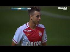 Vidéo - Amical : El Shaarawy démarre fort avec Monaco ! - http://www.europafoot.com/video-amical-el-shaarawy-demarre-fort-monaco/