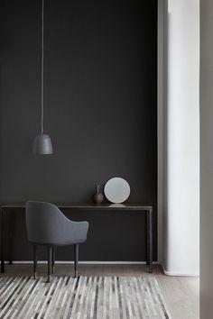 Ge ek i badrummet en chans Lofts Design firms and Interior styling
