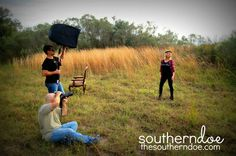 coming January 1, 2014! southerndoe™ is a brand new apparel line for women! Made in the USA!