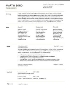 Best Cv Format Not Getting Interviews We Can Help You Change Thatexplore .