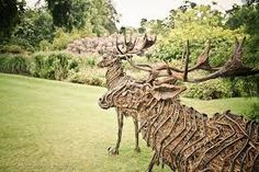 Image result for sally matthews sculpture