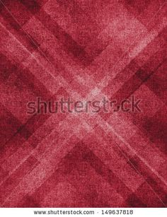 abstract red background luxury design, burgundy maroon background, elegant pink white paper layout, red website template, vintage grunge background texture, Christmas art paint wallpaper color layer - stock photo