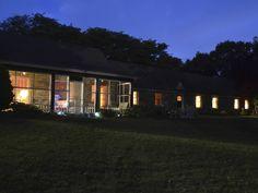 Cottage vacation rental in Watkins Glen from VRBO.com! #vacation #rental #travel #vrbo
