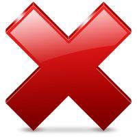 Afiliados Secretos: 3 Errores que no debes cometer en tu negocio