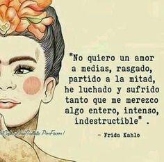 Un Mundo de Frases (@FrasesRealidad)   Twitter