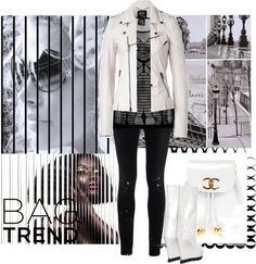 """Bez naslova #132"" by radamorrison ❤ liked on Polyvore"