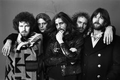 If the Eagles or Marvin Gaye fan in your life is complaining about this year's Grammy songs, this might be why. Eagles Band, Pop Rock, Rock And Roll, Eagles Albums, Tommy Bolin, History Of The Eagles, Jon Lord, Randy Meisner, Folk