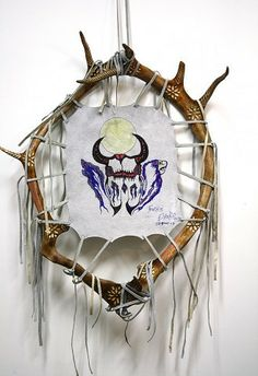 etched caribou antler , art drawing Tlicho online store Antler Art, Nativity Crafts, Dreamcatchers, Antlers, Art Drawings, Wolf, Eagle, Dreams, Store