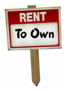 Rent-to-Own Website | Free Rent-to-Own Website | Rent to Own Ads | Owner Finance Homes | Seller Financing Homes | Real Estate