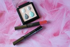 Mirabella Beauty Jewel Thief Collection Holiday 2015 Dazzles! Prime Beauty Blog