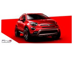 Marland Jones - High Resolution Wallpapers = fiat 500x image - 1280x1024 px