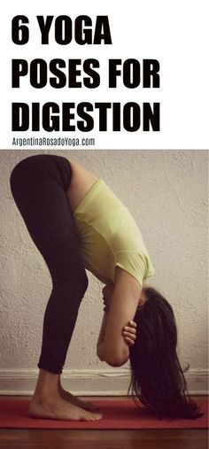 6 yoga poses/ sequence / routine workout for digestion , detoxification, # and elimination #yoga #detoxification #yogaposes #yogaforbeginners #yogaroutine #yogasequence #yogaworkout #workout