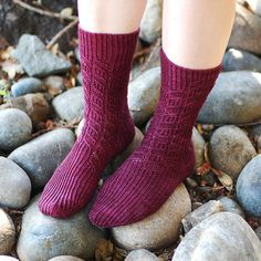 Ravelry: Drogon pattern by Cookie A