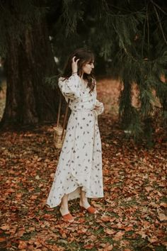 Ladylike Outfit from themoptop with Zaful Dresses, Shoptiques Flats, Nannacay Cases