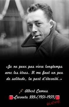Albert Camus, Einstein, English, France, Messages, Education, So True, Thinking About You, Live Long