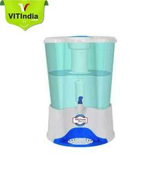 Buy now best quality water purifier in South delhi. For more details visit www.vitindia.com