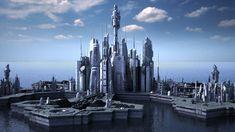 Stargate Atlantis favourites by Trekkenbeck on DeviantArt