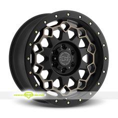 Black Rhino Diamante Machined Tinted Wheels For Sale & Black Rhino Diamante Rims And Tires