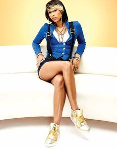 Keri Hilson Photo Mug Hot Cocoa Gift Basket Lowrider, Keri Hilson, Hip Hop, Lakers Vs, Celebs, Celebrities, Beautiful Black Women, Beautiful Ladies, Amazing Women