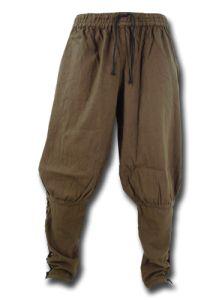 Viking Pants